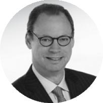ANDREW C. KASSNER, ESQUIRE Headshot