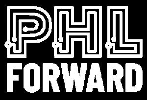 PHL Forward