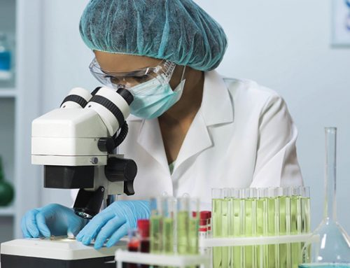 Philadelphia Regional Recharge and Recovery Task Force Prioritizes Cell and Gene Therapy Sector in Recommendations Report