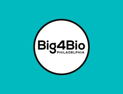 Big4Bio Philadelphia 2021 Outlook
