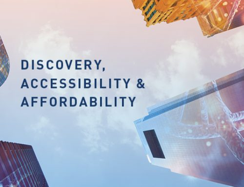 Discovery, Accessibility and Affordability: Three Reasons to Join the Thousands of Cell & Gene Therapy Employees Already Working in Greater Philadelphia